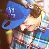 Flying monkey [EDM DJ]