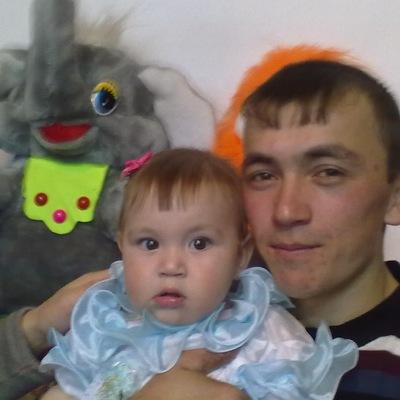 Сумбуль Аетбаева, 2 марта , Уфа, id38600184