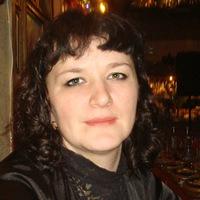 Камила Хакимова