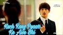 Kuch Rang Pyaar Ke Aise Bhi - Full Title Song Duet Version   Heart touching Love story  