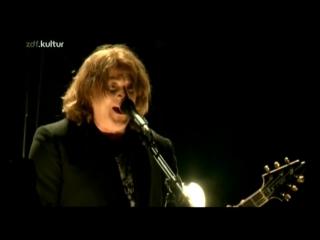 GAMMA RAY - Dethrone Tyranny _⁄ 9. 2011 [HD] ٭Berlin Live٭