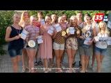 Череповецкая история соловья и розы вызвала фурор на международном конкурсе в Б...