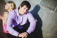 Кирилл Дмитриевич