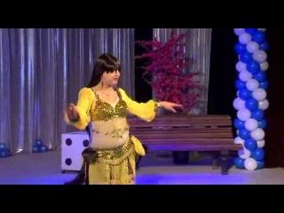 Хандинкамон Соли нав 2014 (17) OFFICIAL VIDEO