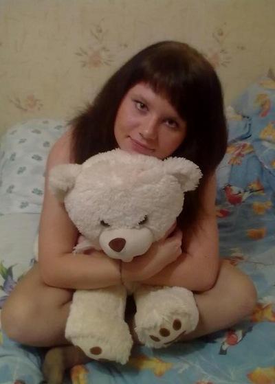 Валентина Кудрявцева, 24 ноября , Рязань, id199292484