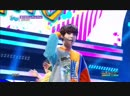 VeriVery - Ring Ring Ring @ Music Core 190119