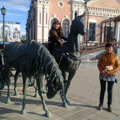 Михаил Комаров, 12 марта , Чусовой, id218103311
