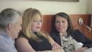 Bedtime Stories Natasha Lyonne and Clea DuVall