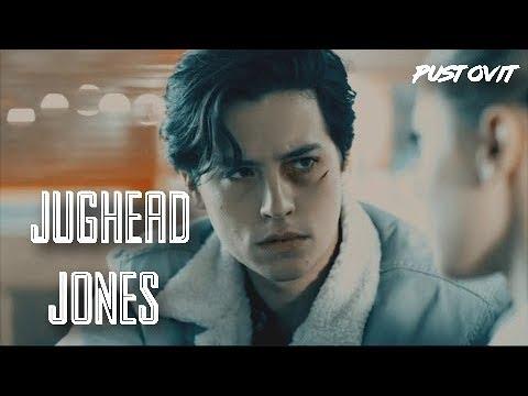Riverda Jughead Jones