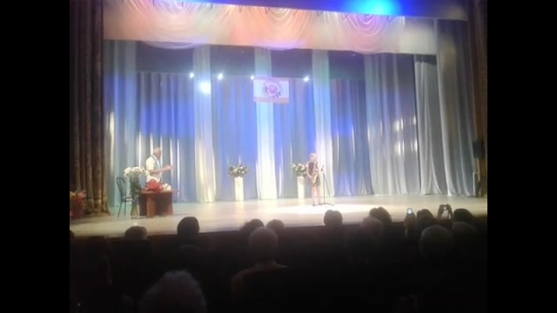 В СДКиС на презентации книг Василия Скакуна