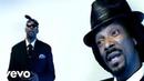 Snoop Dogg - Boss Life ft. Nate Dogg