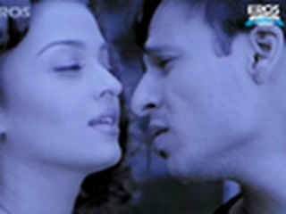 Dheere Dheere song - Kyun Ho Gaya Na
