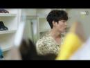 Легенда синего моря 1 серия из 20 Южная Корея 2016-2017 г