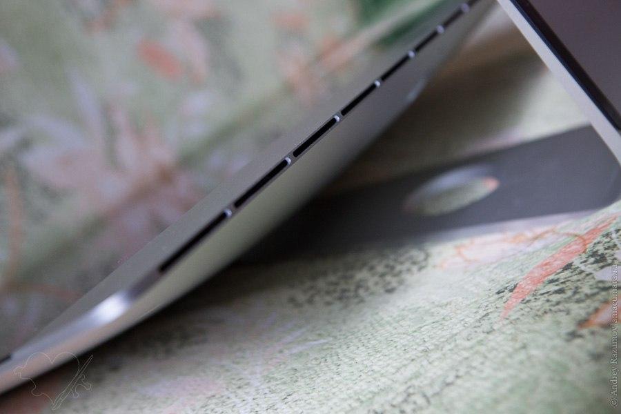 обзор apple imac 27 2012 года