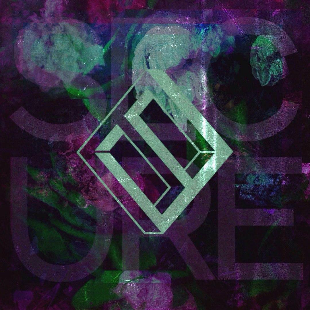 Secure - Awake (2016)