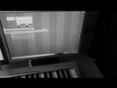 Денис КизиМ - В других мирах
