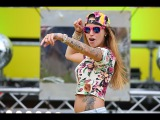 Best of EDM Madness  Electro House Mix 2017  Festival Party Video