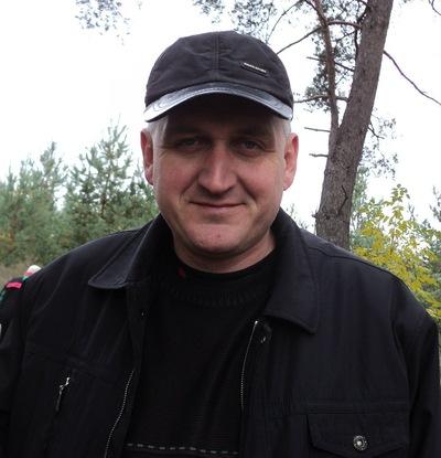 Владимир Джабраилов, 26 июля , Новомосковск, id95343430