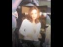 Elizabeth Olsen богиня
