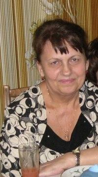 Валентина Пшеничникова, 1 февраля , Мариуполь, id200719411