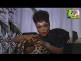 Eartha Kitt - Where Is My Man (12 Euro Mix Version)