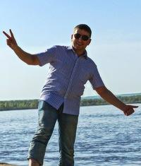Кадиков Евгений