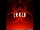 Микроскопические убийцы: вирус Эбола | 2007