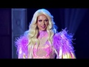Valentina vs Farrah Moan - Kitty Girl Lipsync LaLaPaRuZa | All Stars 4 Episode 6 HD