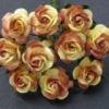 самые любимые цветы