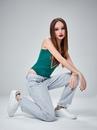 Арина Данилова фото #7