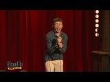 Stand Up: Виктор Комаров - О поисках жены