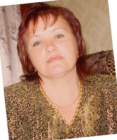 Лариса Клыкова, 1 июля 1967, Миасс, id165311194