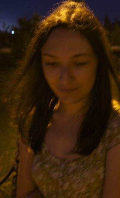 Зиля Магдиева, 23 июля , Уфа, id13570830