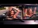 Aerosmith - Crazy ᴴᴰ [DVD Hi-res HDTV] 1080i