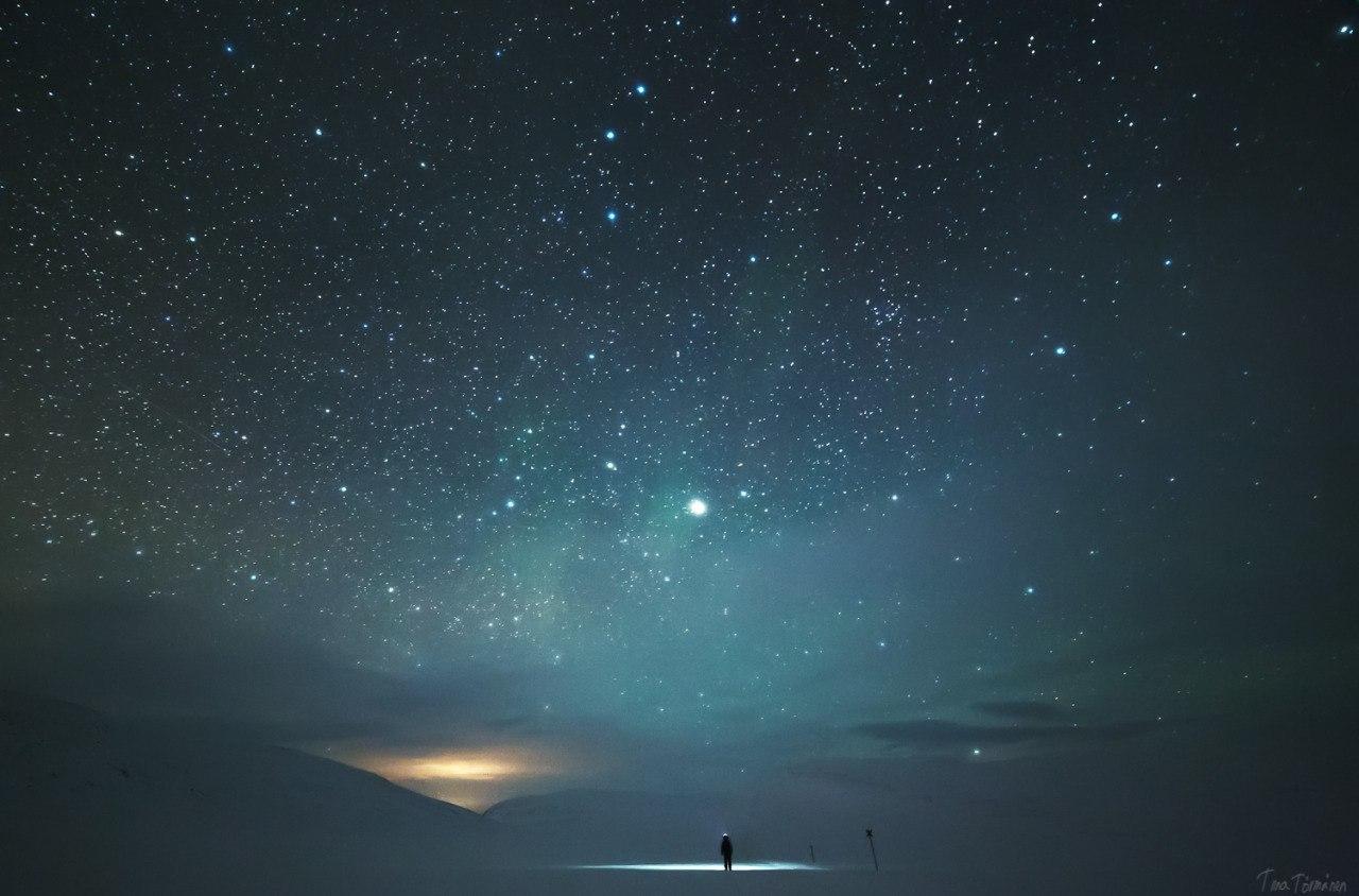 Звёздное небо и космос в картинках - Страница 3 TVJ9UCZzhbw
