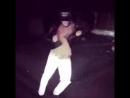 V-s.mobiPapito Papito...Парень классно танцует под Папито.3gp