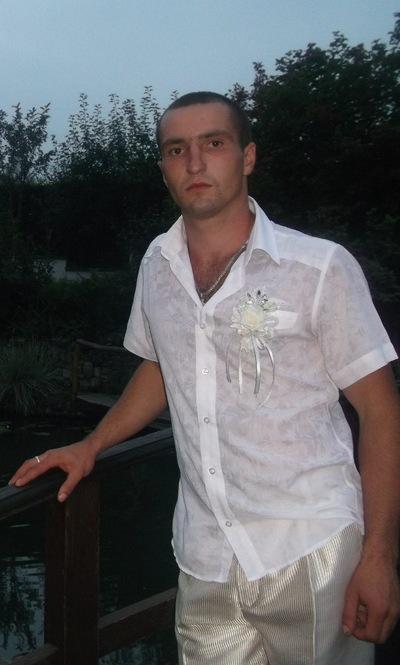 Ярік Слободян, 29 июля 1992, Гвоздец, id147350209