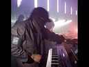 Mad Mike Underground Resistance /Rare set Calao Club 1999