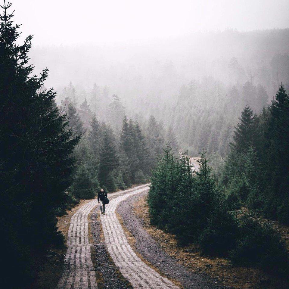 Роскошные пейзажи Норвегии - Страница 39 1TMmVL2_mqA