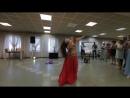 арабские танцы на свадьбе сестры