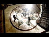 MELODIUS DEITE - Saint Raguel SymphonicProgressive Power Metal