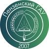 """Студенческий Отряд """"Вертикаль"""" ПГАУ"""