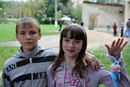 Фото Кристиночки Пуковой №1