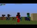 Обзор модов №2 - Open Modular Turrets - часть 1