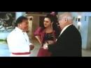 ЧУЖОЙ РЕБЕНОК CHORI CHORI CHUPKE CHUPKE (2001) DVDRIP (720p)