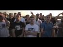Beogradski sindikat Neuništivi Mozak Београдски Синдикат Неуништиви Мозак HD 1080 serbian rap