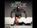 The Game Money LAX dirty version