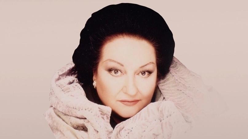 Tatiana Makarova  