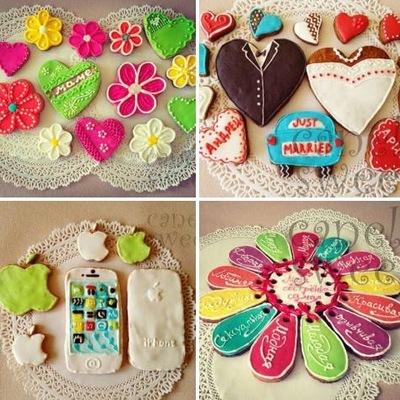 Canella Sweets, 13 марта , Санкт-Петербург, id217655217