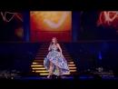 Kylie Minogue Aphrodite Les Folies Tour 2011 Full Live Radio SaturnFM
